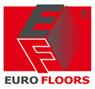 EuroFloors podłogi