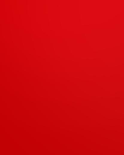 panele alsapan szczecin