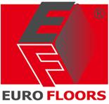 EuroFloors Szczecin