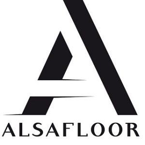 Panele podłogowe Alsafoor