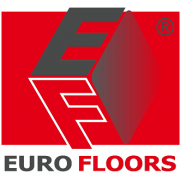 Sklep z panelami podłogowymi Eurofloors