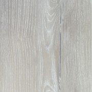 Panele Limed Grey AC6 12mm ALSAFLOOR