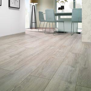 Panele podłogowe dąb Sardynia