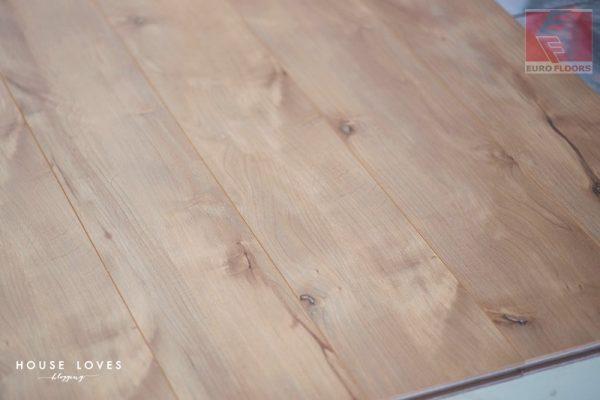 Panele Rosato AC6 12mm ALSAFLOOR