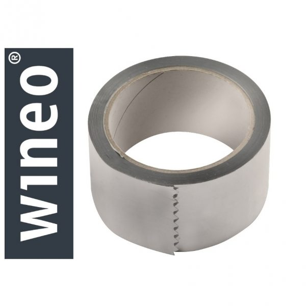 Taśma aluminiowa wineo
