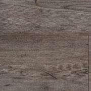 panel podłogowy Dąb skalisty VISION