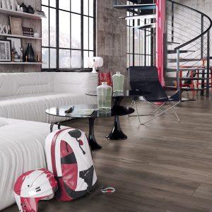 panele podłogowe dąb skalisty