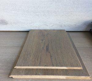 Panele podłogowe 8mm i 12mm