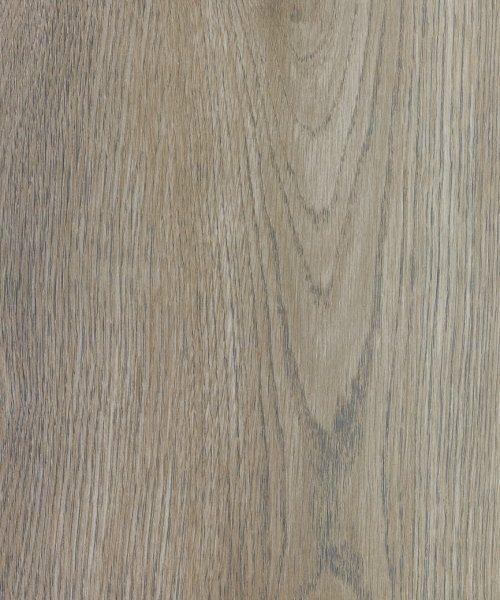 536-Linen-Oak