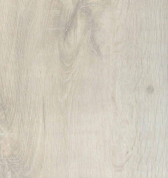 biała bawełna 2
