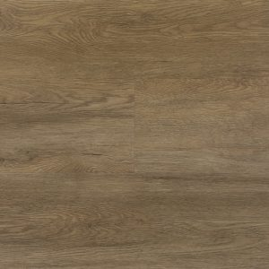 parquetvinyl_VIC-703 Creek _www.eurofloors.pl