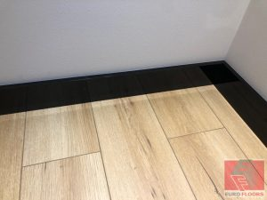 sklep euro-floors