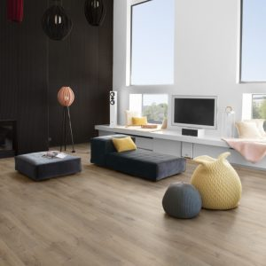 BerryAlloc_Eternity_Canyon-Brown-RSH2_www.eurofloors.pl