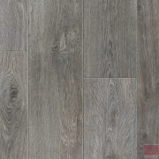 BerryAlloc_Eternity_Texas-Dark-Grey-PSH_www.eurofloors.pl