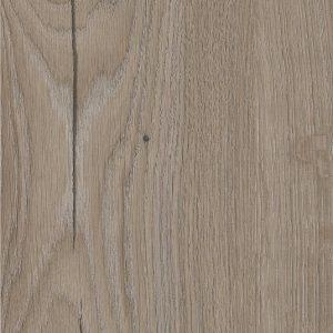 BerryAlloc_Eternity_P_Canyon-Brown-PSH_www.eurofloors.pl