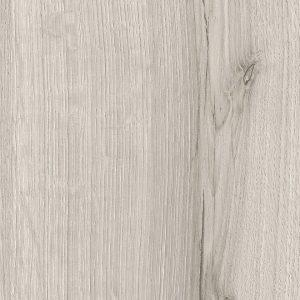 BerryAlloc_Eternity_P_Canyon-Light-Grey-PSH_www.eurofloors.pl