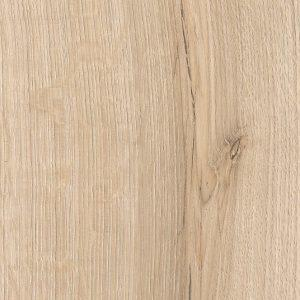 BerryAlloc_Eternity_P_Canyon-Natural-PSH_www.eurofloors.pl