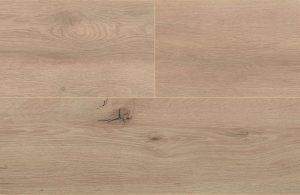 Balanced Oak Beige