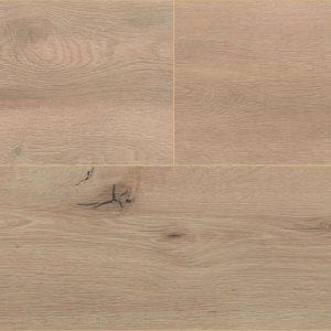 Balanced Oak Beige