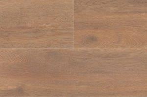 Balanced Oak Darkbrown