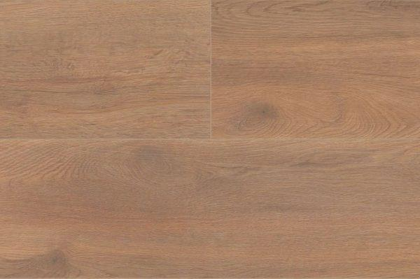 Balanced Oak Darkbrown