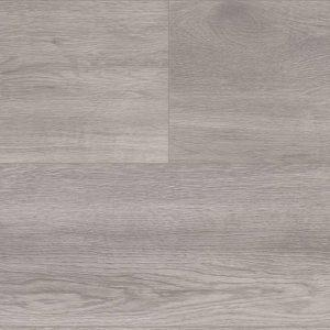 Balanced Oak Grey