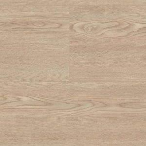 Flowered Oak Beige