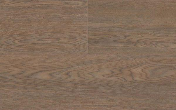 Flowered Oak Darkbrown