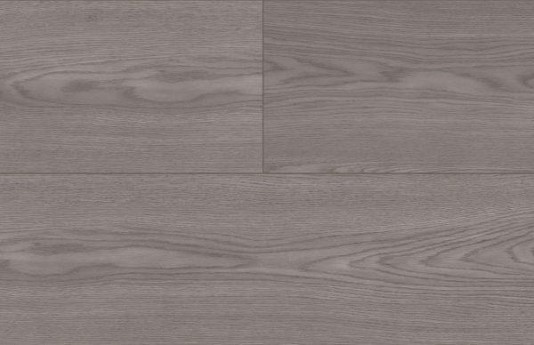 Flowered Oak Grey