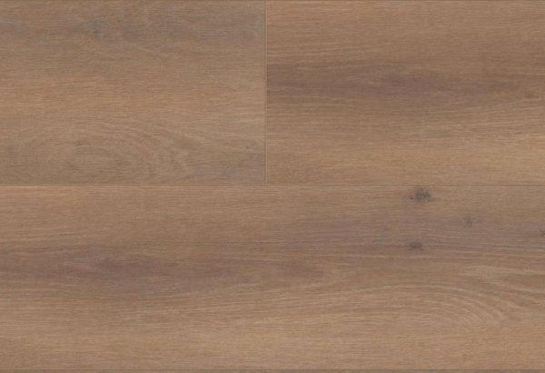 Smooth Oak Darkbrown