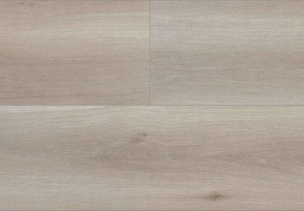 Smooth Oak Grey