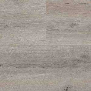 Strong Oak Grey