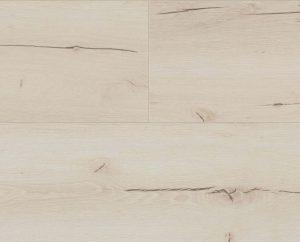 Strong Oak White