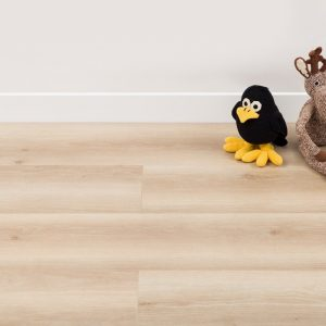 Smooth Oak Beige