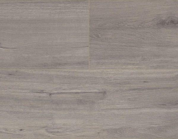 Wild Oak Grey