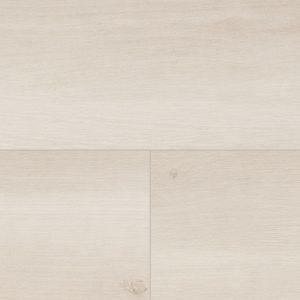 Smooth Oak White