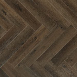 Yukon Tan Herringbone
