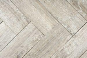 panele podłogowe jodełka