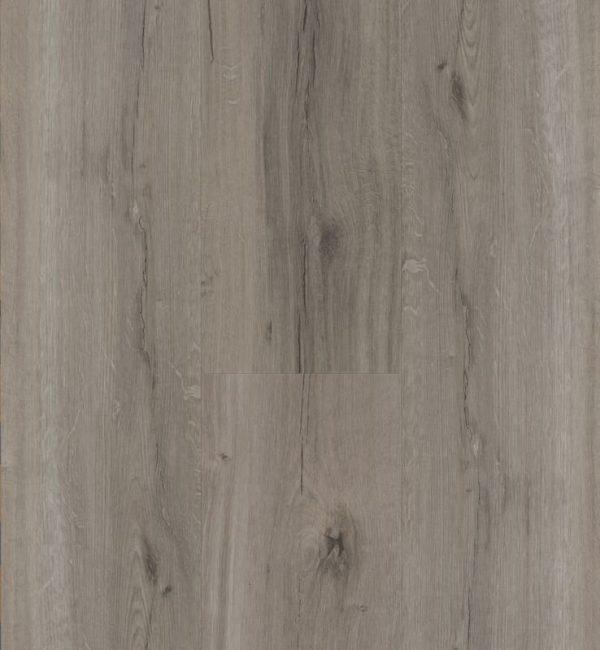 Cracked Ash Grey